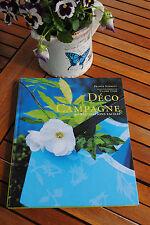 DECO CAMPAGNE 40 REALISATIONS FACILES F. SCHMITT IDEE CADEAU gift idea