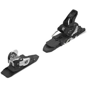 Salomon Warden MNC 13 Demo Ski Bindings