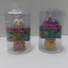 2 pack JigglyDoos Series 1
