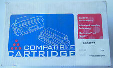 Compatible Cartridge 69G8257 Drum for Lexmark Optra /EP/E+/4026 Photoconductor
