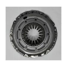 Kupplungsdruckplatte Druckplatte für Kupplung NEU SACHS (ZF SRE) (883082 001424)