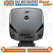 Peugeot RCZ 1.6 THP 155 10- 156 HP 115KW RaceChip RS Chip Tuning Box +31Hp*