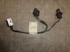 3rd Brake Light Wire Harness 97 98 99 00 Chrysler Sebring & LXI 2.5 V6