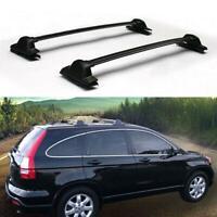 For 2007-2011 Honda CRV Car Top Roof Cross Bars Luggage Rack 175LBS