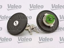 Valeo 247500 Cubierta, Depósito Combustible para Renault