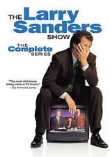 The Larry Sanders Show The Complete Series DVD 9-Disc Set 2015 Garry Rip Tambor