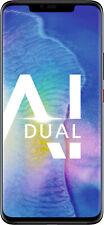 Huawei Mate 20 Pro Black Double SIM, Top État