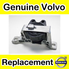 Genuine Volvo S40, V50, C30 (1.8, 2.0 Petrol) Upper Engine Mount (Right)