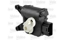 VALEO Elemento de reglaje- válvula mezcladora Para VW TOURAN SKODA 515064