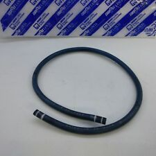 TUYAU FLEXIBLE PASSAE CARBURANT ORIGINAL FIAT PUNTO GT 7765976