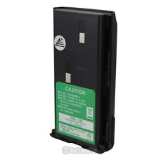 KNB-14A KNB-15A Battery for KENWOOD TK260G TK360G TK272G TK372G TK2100 TK3100