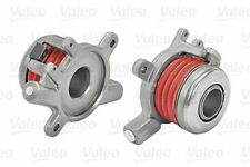 Clutch Central Slave Cylinder FOR ASTON MARTIN VANTAGE 4.3 05->08 Petrol Valeo