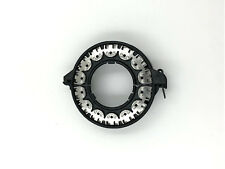 OEM 08-14 Porsche Cayenne Panamera Xenon Headlight HID D1S Bulb Clip