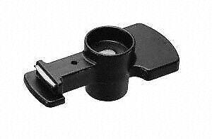Bosch 04195 Distributor Rotor