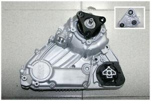 Verteilergetriebe BMW X3 F25 X4 F26 X5 F15 ATC45L im Austausch 8643151