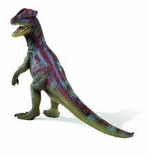 Schleich 14510 Dinosauro Dilophosaurus