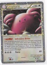 Leuphorie Prime 130PV - Carte Pokemon
