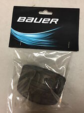 Bauer Profile XPM Hockey Goalie Mask Chin Cup Replacement! New