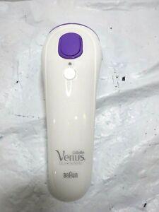 Gillette Venus by Braun IPL Hair Removal for Women Silk-expert 3 IPL BD 3005
