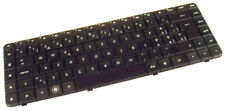 HP G62 Presario CQ62 Swiss Keyboard New 617317-BG1 Not English. For Switzerland