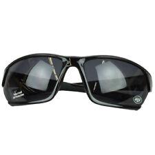 NFL New York Jets NY Black Sun Glasses Lenses Accessories UV Mens Aviator