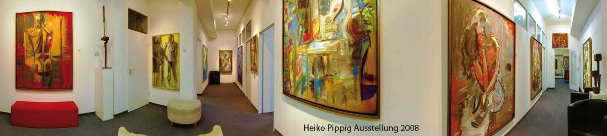 Gemälde-Galerie