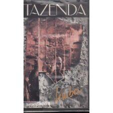tazendaMC7 Limba / Visa Record – VIK 73 Sealed 8011638000739