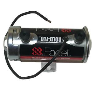 OEM Generator FACET Fuel Pump 149-1828 149-2093 046918 40131