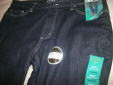 2ca5fc52 Petites Lee Jeans Women's 18P Bottoms Size (Women's) for sale   eBay