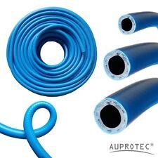 Tuyau à air comprimé de sécurité Surflex Pro au mètre / en faisceau 6 9 13 mm