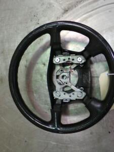 FORD RANGER STEERING WHEEL PK, STANDARD TYPE, 04/09-09/11 09 10 11