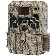 Browning Trail Game Camera 5 Strike Force Sub Micro Series 10MP - BTC-5