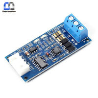 Durable  3.3V/5V TTL to RS485 Converter Module Hardware Auto Control for Arduino