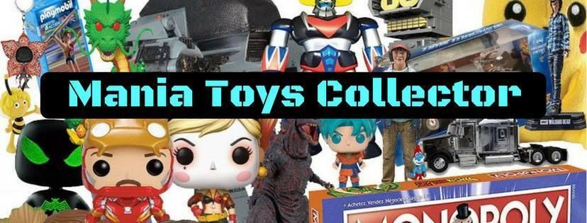 mania-toys-collector
