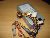 10Pc Micro ATX, mATX Netzteil Fortron FSP180-50LE 180 Watt