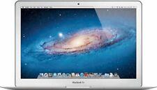 Apple Macbook Air MD231LL/A 13.3-inch - Intel Core i5 4GB RAM 128GB SSD Laptop