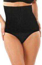 NEW! Belly Bandit Black Post Pregnancy Recovery Briefs [SZ Small] #1203