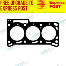 1987-1990 For Daihatsu Hijet S85 CB Head Gasket B