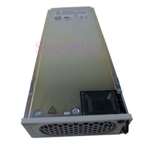 second hand R4850G2 rectifier module from ETP48100 communication power 53V/56A