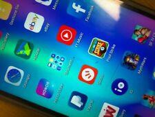 Honor 10 Lite 51093FNB - 64GB - Sapphire Blue (Sbloccato)