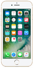 Apple iPhone 7  64GB   rose gold Unlocked Smartphone (GRADE -A)