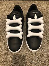 Adidas Jeremy Scott Bones, Size 12, RARE!