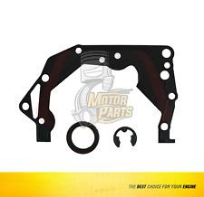 Elring válvula tapa juntas para Chevrolet Opel 1.7
