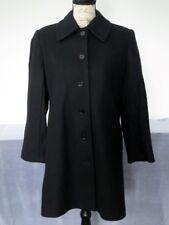 50136079d6d Chadwicks Solid 100% Wool Coats   Jackets for Women