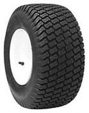 New Cordovan Turf Tire 15/6.00X6 4 Ply