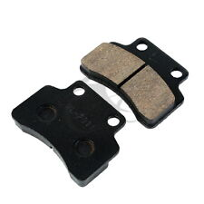 Motorcycle Front Brake Pads For CPI Oliver City 125 2006 GARELLI VIP 50 2007 New