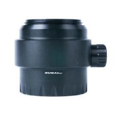 Subal FP-FC100/3 Focus Port for Canon EF 100mm USM Macro