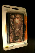 OtterBox Defender Series REALTREE Logo Case for Apple iPhone 4S Rugged Case