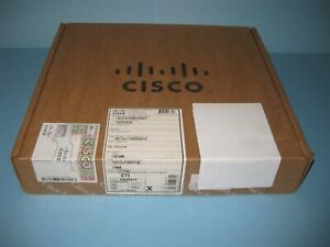 Cisco Aironet 10 Foot Low Loss Cable Assembly N Connectors AIR-CAB010LL-N New
