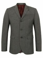 Polyester Single Regular Size Suits & Tailoring for Men NEXT